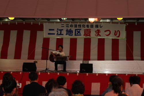R1.8.13夏祭り06